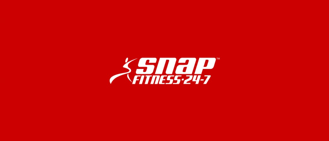 SNAP FITNESS - FREE TRIAL