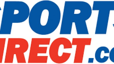 Sports Direct Summer Sale