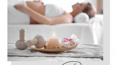20% Spa Treatments in Sandersons Spa!