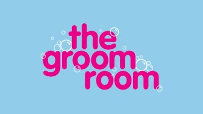 Puppy Love Special at The Groom Room