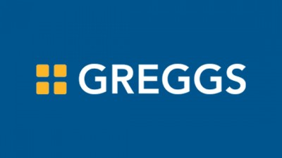 Daily Offers at Greggs!
