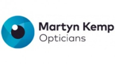20% off Sunglasses at Martyn Kemp Opticians