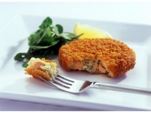 The Fishcake Company
