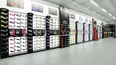 Sports Direct to Open New Store in Stocksbridge