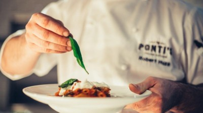 Pontis Italian Kitchen set to host exclusive evening of fine food and Opera