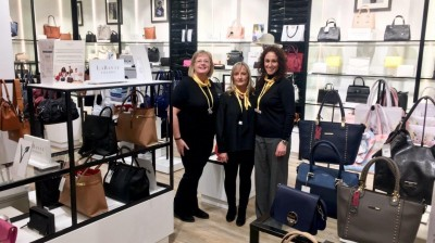 New look for Sheffield's independent department store as it expands its brands