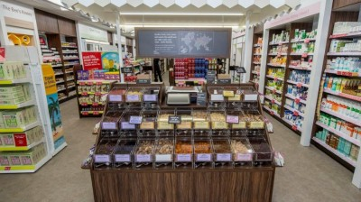 Holland & Barrett to open brand new store at Fox Valley