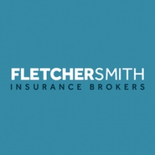Image result for Fletcher Smith Insurance Brokers
