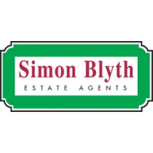 Simon Blyth Estate Agent
