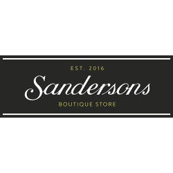 Sandersons Boutique - Apprentice Beautician- The Nail Box