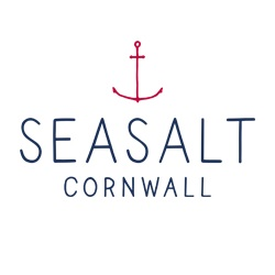 Seasalt - Seasalt are hiring