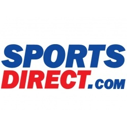 Sports Direct  - Christmas Temporary Workers