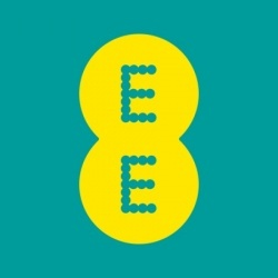 EE - Assistant Manager