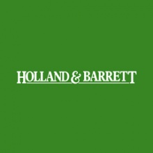 Holland & Barrett