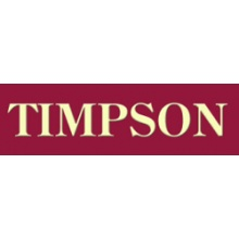 Timpsons