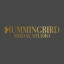 Hummingbird Bridal Studio