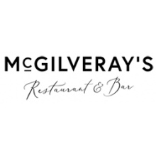 McGilveray's Restaurant & Bar