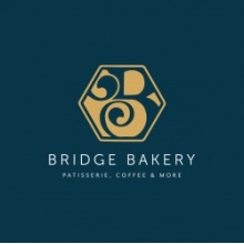 Bridge Bakery